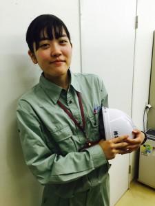 サラダホームMVP2017年5月 工務課後藤真友 大分の工務店 サラダのスタッフブログ