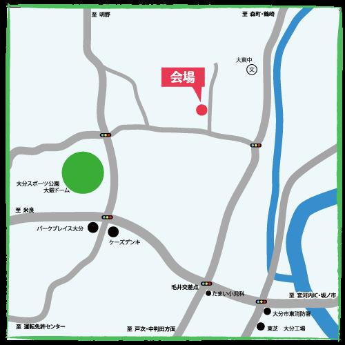 map1308
