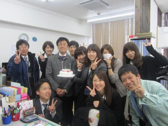 ぷちドッキリに感謝(^^*)☆家づくり教室開催のお知らせです!