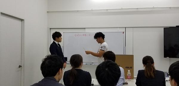 坂井建設 常務取締役 臼井|大分の工務店 サラダホーム
