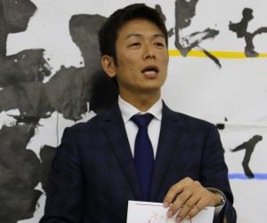 元大工 佐藤友一さん|月間社内MVP表彰|大分の工務店 サラダホームスタッフブログ