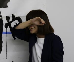 坂井建設 新人 麻生さん 泣く|月間社内MVP表彰|大分の工務店 サラダのブログ