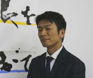 佐藤友一さん|月間社内MVP表彰|大分の工務店 サラダホームスタッフブログ