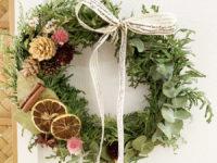 サラダホームのクリスマス|サラダのスタッフブログ