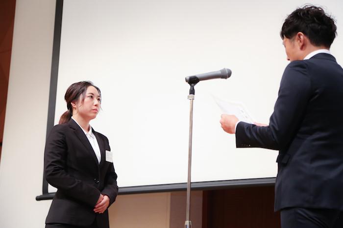 経営計画発表会とトライアスロン。