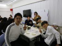 坂井建設2daysインターンシップ1|大分の注文住宅工務店サラダホームスタッフブログ