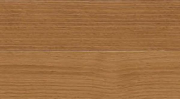 床材ミディアムブラウン|大分の注文住宅工務店サラダホームスタッフブログ