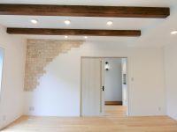 お家のイメージ作り!床材!|大分の注文住宅工務店サラダホームスタッフブログ