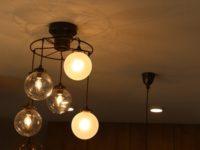 大分の注文住宅工務店サラダホームスタッフブログ|照明