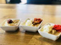 大分の注文住宅工務店サラダホームスタッフブログ|白いカレーに似合う紅い食材ランキング