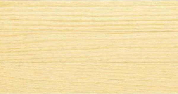 床材ナチュラル色|大分の注文住宅工務店サラダホームスタッフブログ