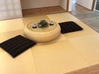 和室|大分の注文住宅工務店サラダホームスタッフブログ