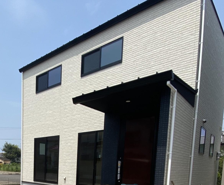 SAKAIの新築建売住宅~