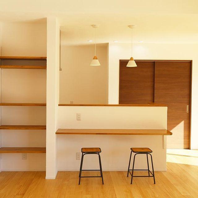 お家の中の癒しの空間Part2
