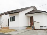 新築工事以外のお家づくり|大分の工務店サラダホームスタッフブログ
