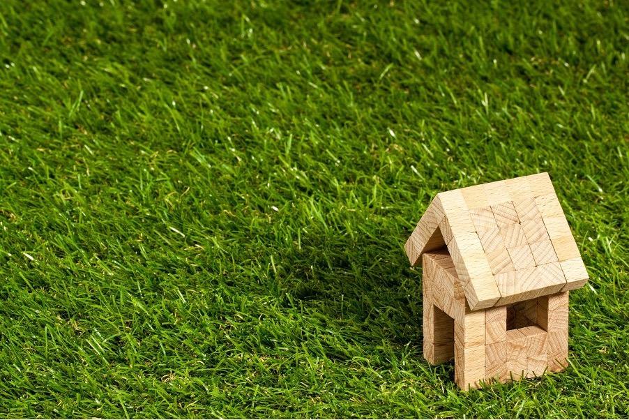 家づくりの流れは全部で10ステップ!それぞれの工程を解説